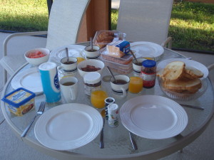 ontbijtje #foodporn